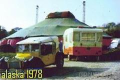 17-ALASKA-78