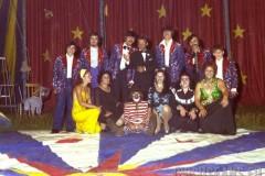 18-1977.-Circo-Alaska-la-compagnia