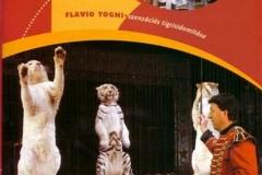 Togni Flavio ar