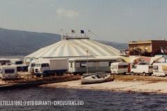circo-valdor-pellegrini-1992-foto-dario-duranti-00