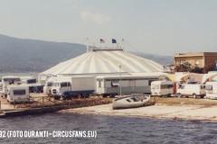 circo-valdor-pellegrini-1992-foto-dario-duranti-01