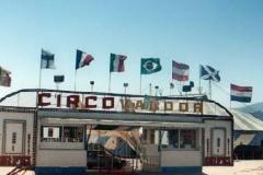 circo-valdor-pellegrini-1992-foto-dario-duranti-02
