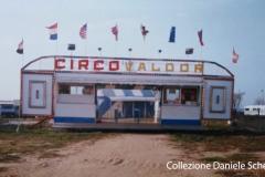 circo-valdor-pellegrini-1994-foto-daniele-scheggia-05