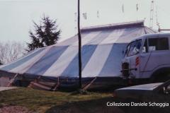 circo-valdor-pellegrini-1994-foto-daniele-scheggia-06