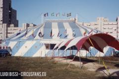 circo-valdor-pellegrini-1994-foto-luigi-bissi-01