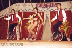 circo-valdor-pellegrini-1994-spettacolo-02-foto-dario-duranti