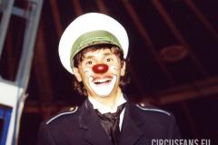 circo-valdor-pellegrini-1994-spettacolo-03-foto-dario-duranti