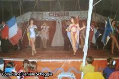 circo-valdor-pellegrini-1994-spettacolo-04-foto-daniele-scheggia