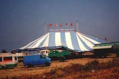 circo-valdor-pellegrini-foto-peter-tully-02