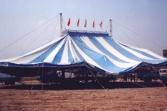 circo-valdor-pellegrini-foto-peter-tully-04