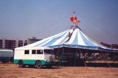 circo-valdor-pellegrini-foto-peter-tully-05
