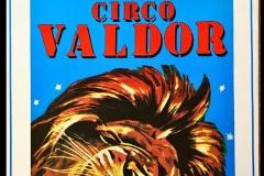 locandina-circo-valdor-pellegrini-1991-archivio-christoph-enzinger-01
