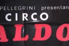 manifesto-circo-valdor