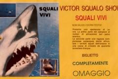 000-victor-squalo-show-collezione-felice-terzo