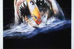 001-1980-manifesto-del-film-l-ultimo-squalo