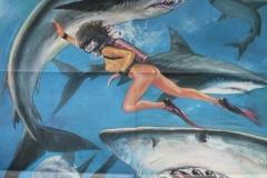 002-victor-squalo-show
