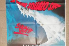 004-victor-squalo-show-coll.-Eugenio-Serio