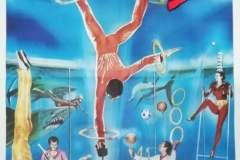 005-victor-squalo-show-1989-circa