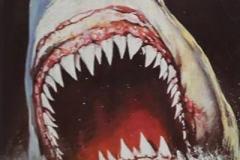 006-victor-squalo-show-1989