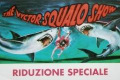007-victor-squalo-show-02
