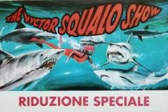 007-victor-squalo-show-03