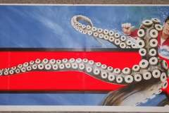 008-victor-squalo-show-1991-freccia