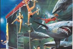 009-victor-squalo-show-2002