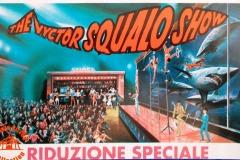 010-victor-squalo-show-collezione-daniele-circo