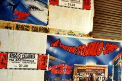 011-1993-victor-squalo-show-reggio-calabria