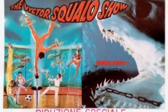 012-victor-squalo-show-collezione-daniele-circo