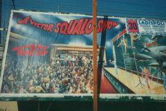 013-victor-squalo-show-1992-circa-foto-luciano-ricci-01