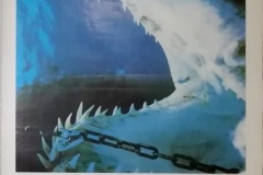 013-victor-squalo-show-1995-96-circa-02