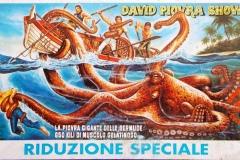 015-david-piovra-show