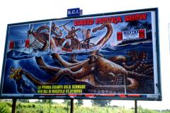017-david-piovra-show