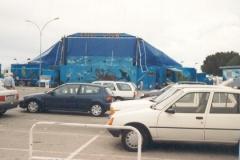 2001-ventimiglia-foto-mauro-avenoso-victor-david-show-03