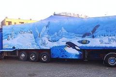 2002-gennaio-corbetta-15