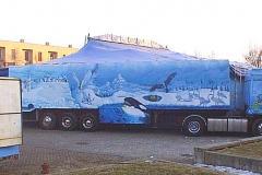 2002-gennaio-corbetta-16