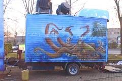 2002-gennaio-corbetta-23