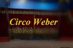 Weber fam. Ettore Weber sp