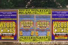 Weber_lecce