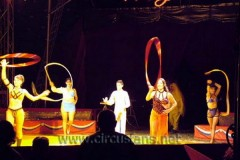 Wigliams La Veglia Montesilvano 11-08-05 Vanoli sp