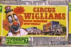 Wigliams