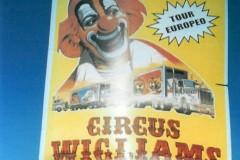 WIGLIAMS2-