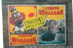 WIGLIAMS3-