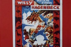 willyhagenbeck_orfei