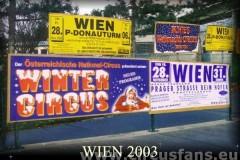 WInter Circus Louis Knie sen. ps