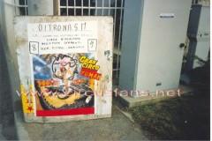 Yuman-Oltrona-S.M.-1992-1
