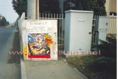 Yuman-Oltrona-S.M.-1992-2