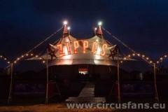 Zippos-Circus-2020-Circus-Atmosphere-04-Photographer_Piet-Hein-Out-768x512