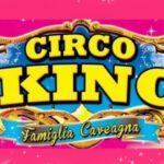 La Brianza sfama il circo di Cerro